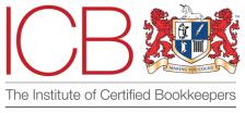 ICB-logo long