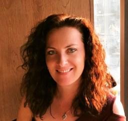 Leah Coun