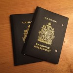 5 Things I Learned at the Passport Office