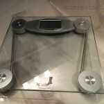 5 Mum Revised Secrets to Weight Gain