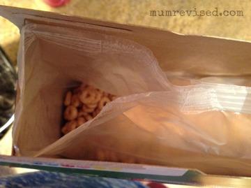 proper box opening mumrevised