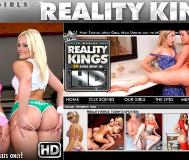 Best Premium Porn Site For Hd 4k Videos
