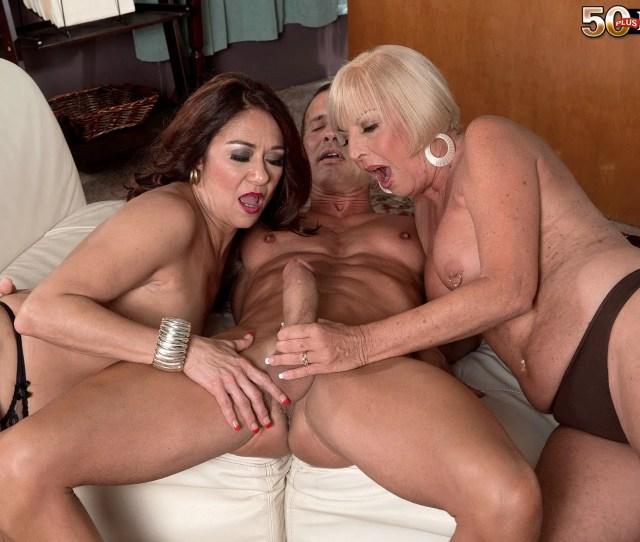 Mature Milf Old Women Hardcore Sex Porn