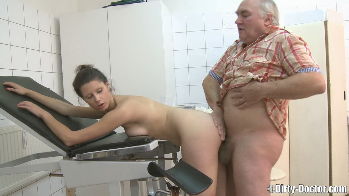 Lesbian Massages Straight Girl