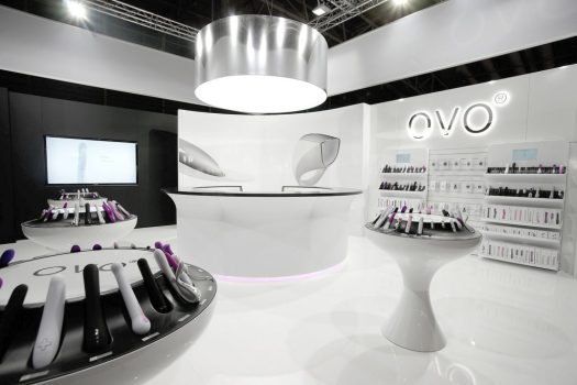 OVO Affordability