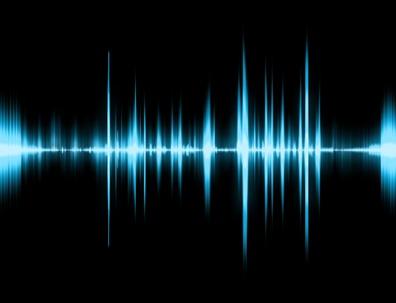 Blue Wave Vibration
