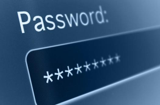 HotWife Email Account