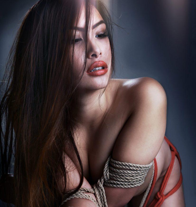 Angelina jolie nude video
