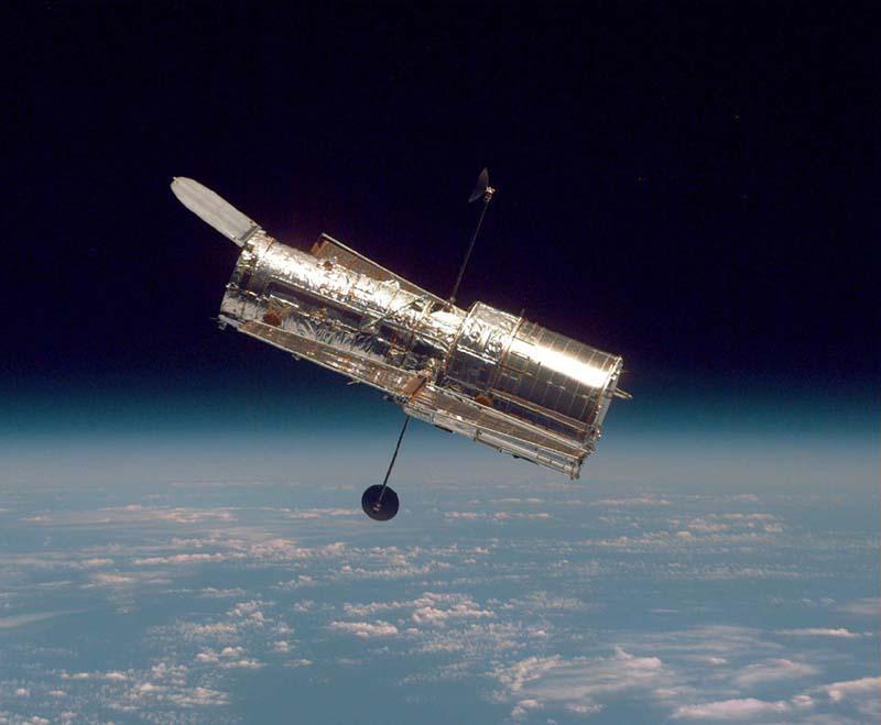 Hubble Urethral Insert