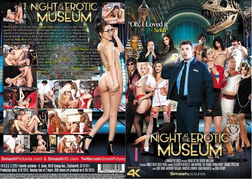 Nudist pageants clips