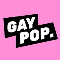 Radio Station For Gays