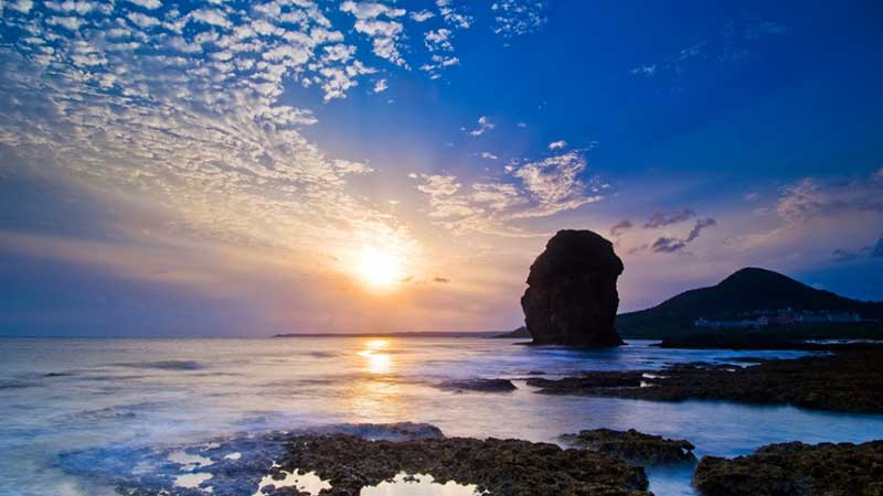 Hengchun Peninsula Photo