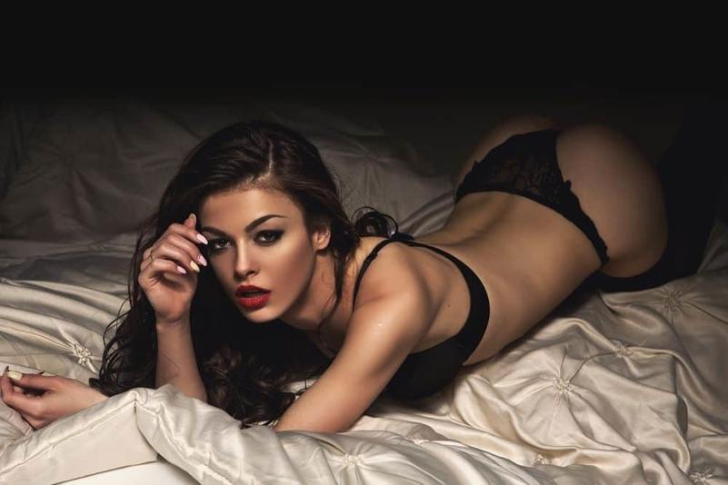Spot blog com sex congratulate, magnificent