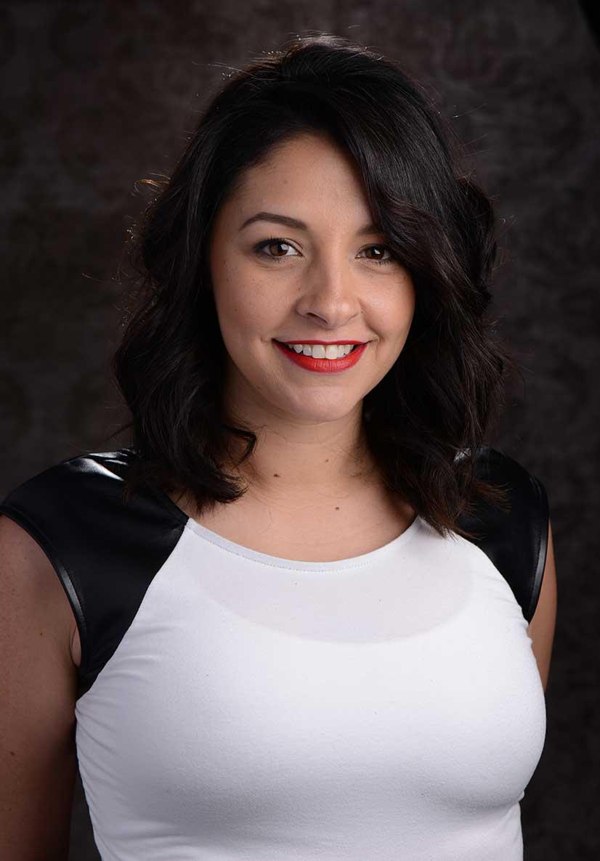 Lynda Mort Director Of Business Development For XR Brands Photo