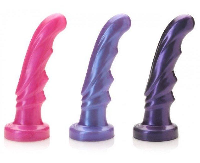 Tantus Tsunami Sex Toy Image