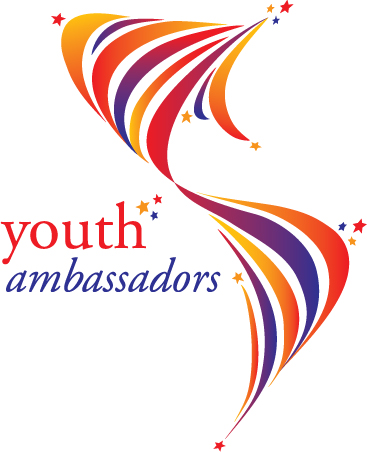 Canadian Youth Ambassador