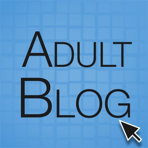 Adult Smart Blog