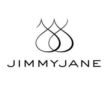 JimmyJane Banner