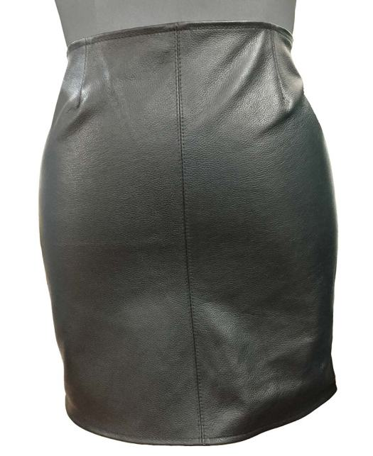 A High Quality BDSM Skirt