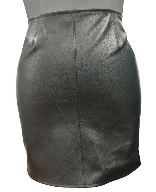 A High Quality BDSM Skirt