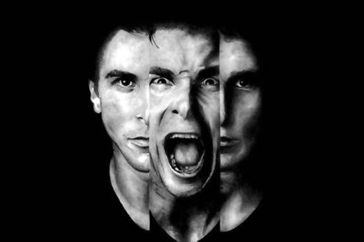 Symptoms Of Borderline Personality Disorder