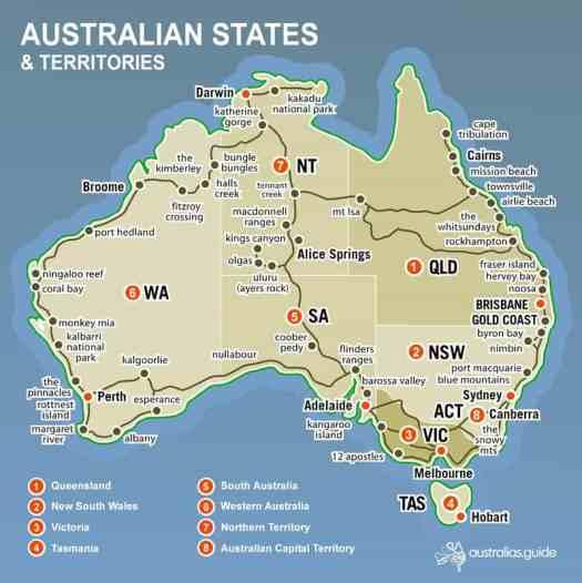 Australian Adult Toys