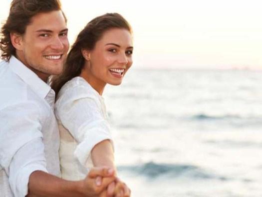 Freeing Relationships