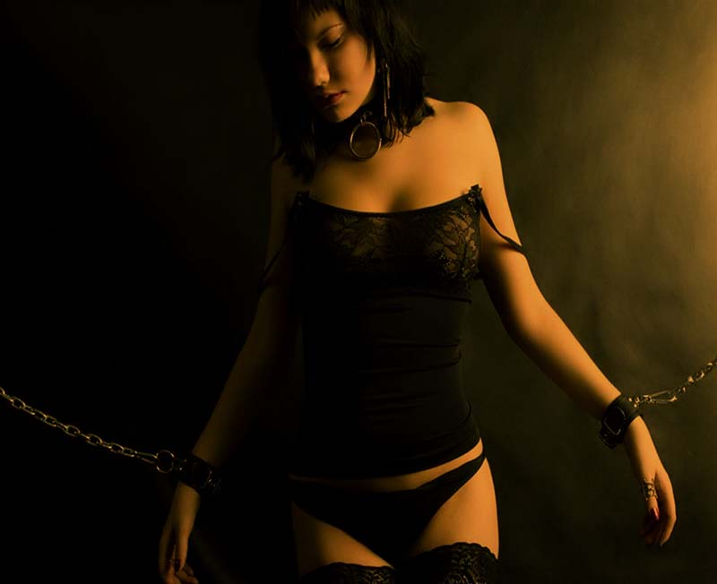 BDSM Dates Online