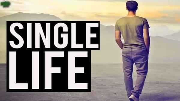 Singles Today