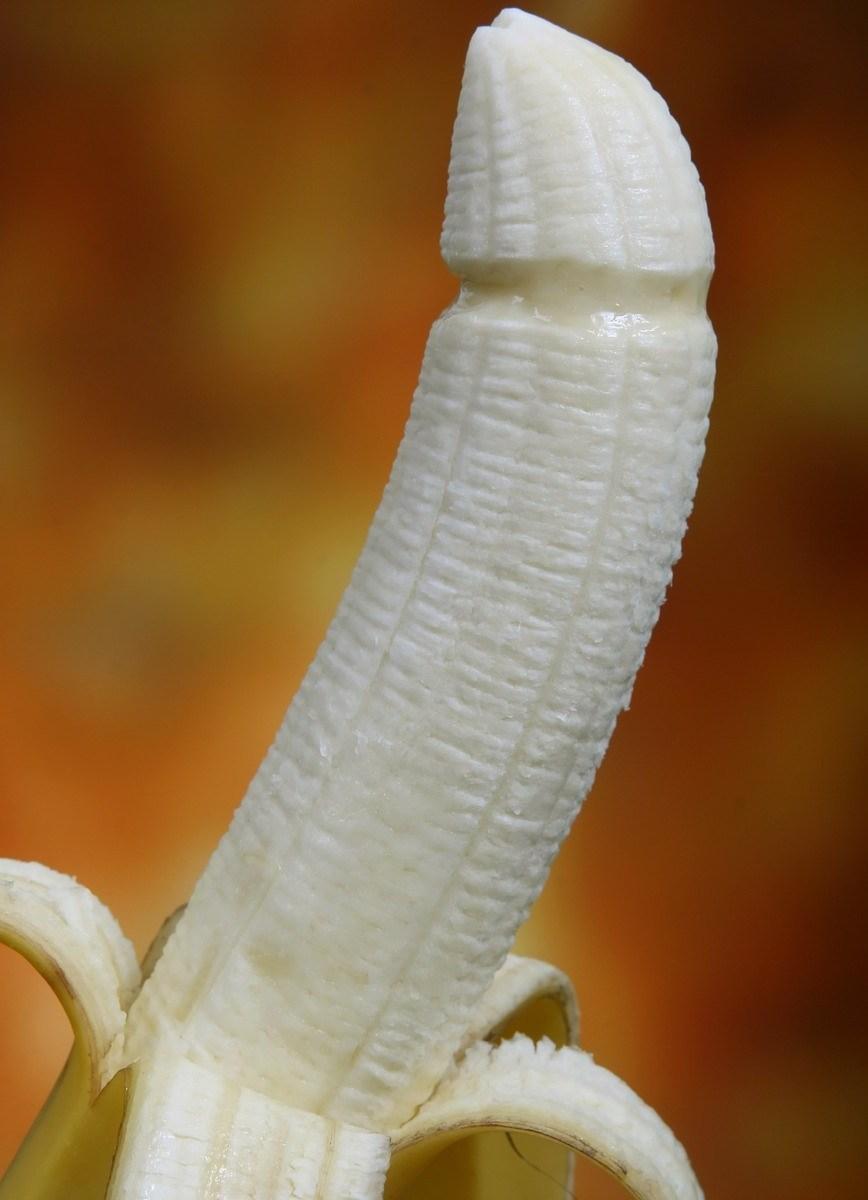 Extender Penis