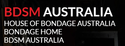 australian bdsm