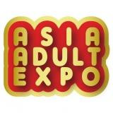 Aae Asia Adult Expo 2021