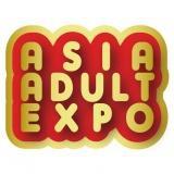 Asia Sex Expo