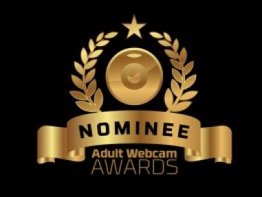 The Most Discussed Event in the Adult Webcam Industry, the AWA Awards Show!