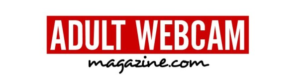 The Adult Webcam Magazine