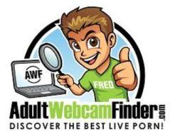 cam2cam adult sites