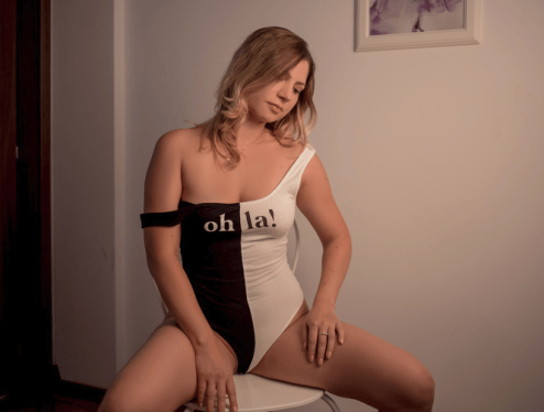 ElizaMonne a league of fantasy in adult webcam world