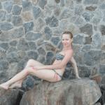 Learn new tricks of pleasure from WildCATblond