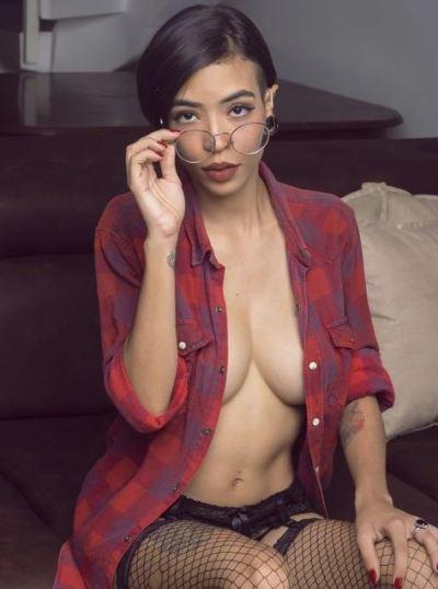 LiveJasmin Cam Girl Lucyfrigman