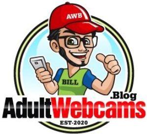 Bills Adult Cam Blog