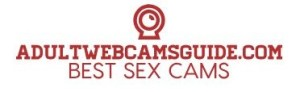 adult cam guide