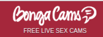bongacams.com reviews