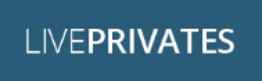 liveprivates.com reviews