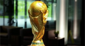 African Soccer
