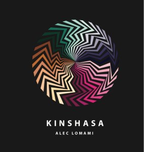 "Alec Lomami Debut Single ""Kinshasa"""