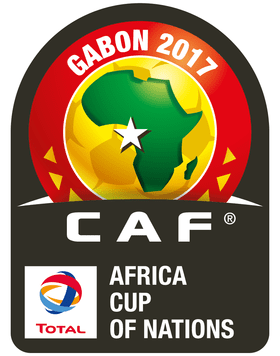 African Cup of Nation 2017 – Quarter Finals this Weekend