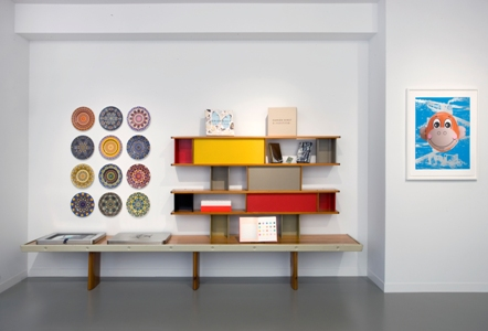 Damien Hirst Products