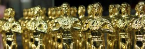 2015 Academy Awards – Lack of Africans at the Oscars