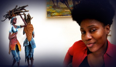 Featured_Makoumbou