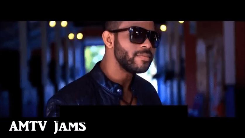 HARMONIK   Illegal 2015   KOMPA   Official Music Video   AFRICAN MUSIC TV
